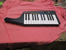 Harmonix {Mad Catz}  ROCKBAND3  [96161]  25-Key Wireless Keyboard - NO Strap