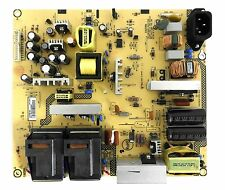 insignia tv power supply board for sale ebay rh ebay com