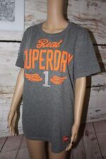 Superdry Short Sleeve Graphic Tees for Men