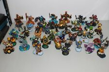 Lot of Skylander Swap Force Figures Huge Lot Check out other Lots
