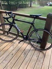 Giant TCX Cyclo-Cross (Gravel) Bike