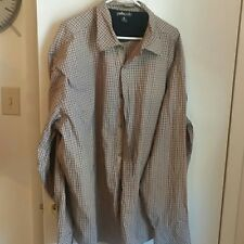 df9ff2c9 Pelle Pelle Casual Button-Down Shirts for Men for sale | eBay