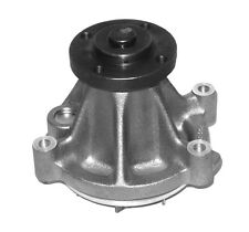 New Engine Water Pump Hytec 214091 Ford/Lincoln/Mercury 1993-2002 AW4113