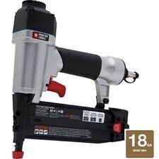 "Porter Cable 2"" 18ga BRAD NAILER nail gun  BN200B BN200SB BN200 w/ warranty NEW"