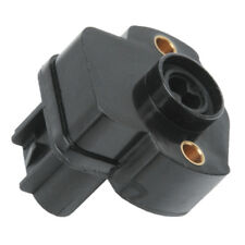 BAPMIC Throttle Position Sensor for JEEP Cherokee Wrangler KJ TJ WJ 4874371AD