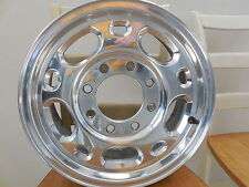 1999-2010 CHEVY SILVERADO 2500, GMC full Set of ( 4) 2500 FACTORY OEM RIM WHEEL