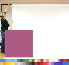 DAMSON Creativity Photographic Studio Background Paper 2.72 x 11m Roll - 111262