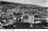alte Ansichtskarte Neustadt an der Weinstraße