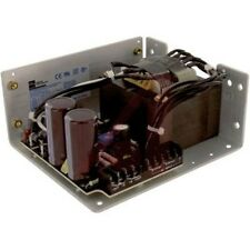 SOLA Model SLS-24-024 Linear Open Frame DC Power Supply
