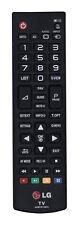 Original Remote control LG 32LN540 32LN5400 32LN540B 32LN540U New