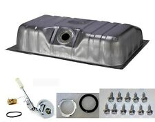NEW! 1960-1963 Comet 1960-65 Falcon Gas fuel tank & Sending Unit Kit  hardware