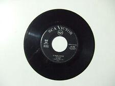 """Rita Pavone-La Partita Di Pallone-Disco Vinile 45 Giri 7"""" ITALIA 1962 (No Cover)"""