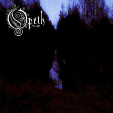 My Arms, Your Hearse by Opeth (CD, 2000, Candl)
