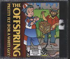 Offspring - Pretty Fly CD (Single)