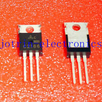 Ideal for QRP NTE78 NPN RF Power Transistor 3-4 Watt Output Great Price