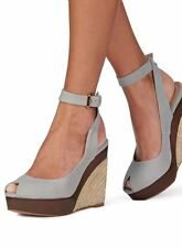 Next Women's Wedge Heels