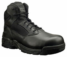 Magnum Boots for Men with Composite Toe
