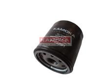 Ölfilter - Kamoka F102201