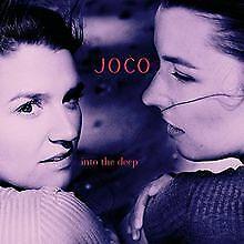 Into the Deep von Joco | CD | Zustand sehr gut