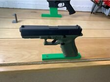 Wall Mount Pistol Stand Compatible with Glock 17 FAST SHIPPING GUARANTEED