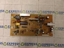 Placa De Fuente De Alimentación PSU FSP128-3F01A - Toshiba 32DV713B