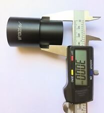 Binocular Microscope Eyepiece - 10X/20FN - For 30mm Eyepiece Oculars - NEW
