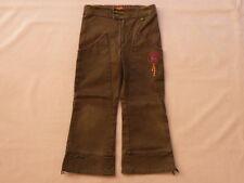 a836ef0f1519 4 ans - ORIGINAL pantalon - MARESE - EXCELLENT ETAT - fille