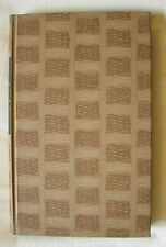 Silas Marner by George Eliot (HB Heritage Press) Slipcase. Illus. by Lynton Lamb