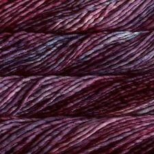 Malabrigo Rasta Super Bulky Merino Yarn / Wool 150g - Lotus (120)