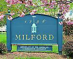 Milford Modern Furniture