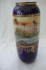 Antique Original Noritake Porcelain & China