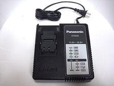 Panasonic EY0L82 Charger EY9L45 EY9L41 EY9L44 EY9L50 EY9L51 EY9L81 EYFB30 EY9L82