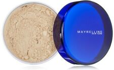 Maybelline New York Shine Free Oil Control Loose Powder, Light [210] 0.7 oz