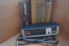 Buderus Schaltkasten PGW 1073 // 1073-4-6-001