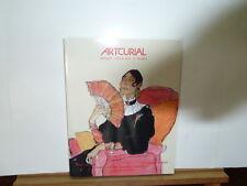 ARTCURIAL - CATALOGUE DE VENTE 2010
