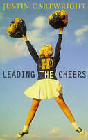 Leading the Cheers, Justin Cartwright | Paperback Book | Good | 9780340637852