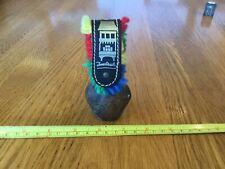 Ornament; bell from Innsbruck