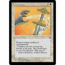 Magic: The Gathering Ice Age Common Individual Collectable Card Game Cards