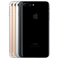 Apple iPhone 7 Plus 256GB Jet/Black/Silver/Gold/Rose Gold Smartphone