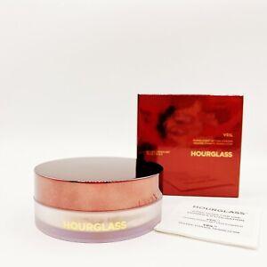 Hourglass Veil Translucent Setting Powder .36 oz / 10.5 g Sealed NIB