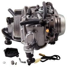 New Carburador for HONDA TRX350 TRX300 TRX350TM ATV CARBURETOR TRX 450ES FOREMAN