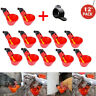 Automatic Feeder Poultry Water Drinking Cups for Poultry Chicken Hen Birds