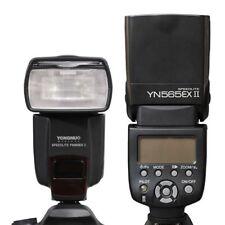 YONGNUO Yn565ex III E-ttl Flash Speedlite 3 Color Diffuser for Canon UK
