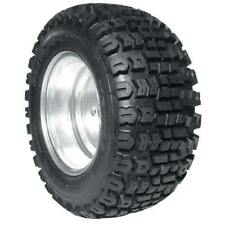 Kenda K502 Terra Trac 16-6.50-8 Lawn & Garden/Turf Tire - 658-4KTT-I