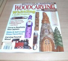 Illustrated Hobbies & Crafts Magazines in English