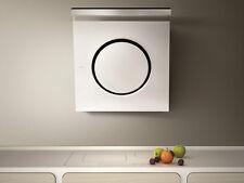 Weiße dunstabzugshauben mit energieeffizienzklasse d günstig
