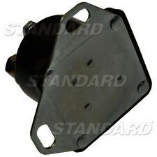 Starter Solenoid Standard SS-598