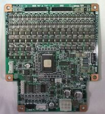 FUJI FRONTIER BOARD CLE23 FOR SCANNER SP 3000 CLE 23