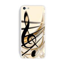Handy Designfolie für iPhone 6 Plus