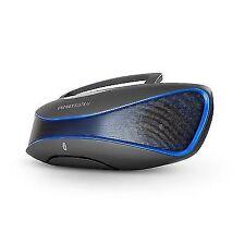 Energy Sistem Music Box Bz6 Mp3?? Negro/azul